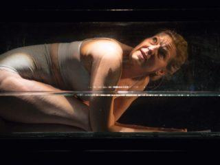 Maev Beaty: Toronto's Top Theatre Artists of 2018